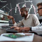 Colaboración en la era digital