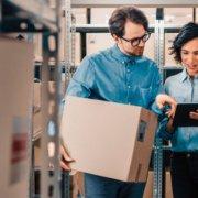 El gran reto del sector Retail en los canales físico y digital